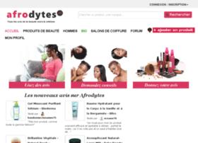 afrodytes.fr