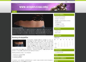 afrodyzjaki.org