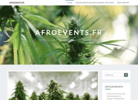 afroevents.fr