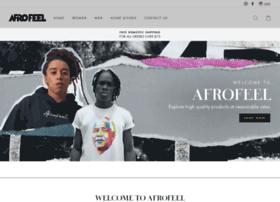 afrofeel.com