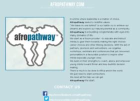 afropathway.com