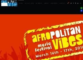 afropolitanvibes.com