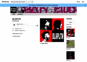afropunk.bandcamp.com