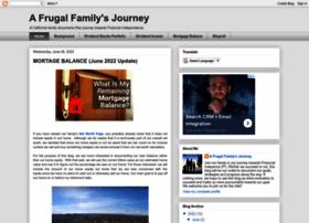 afrugalfamilysjourney.blogspot.ca