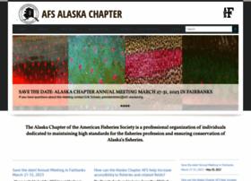 afs-alaska.org