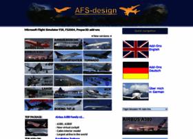 afs-design.de