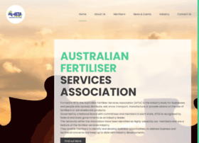 afsa.net.au