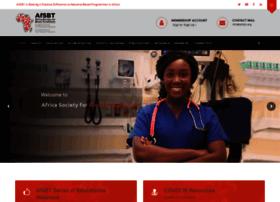 afsbt.org