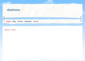 afsfjiwoer.webs.com