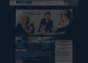 afsibex.com