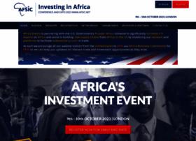 afsic.net