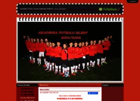 afsilent2001.futbolowo.pl