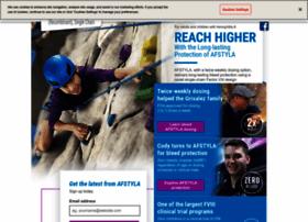 afstyla.com
