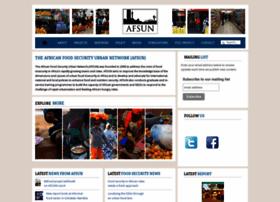 afsun.org
