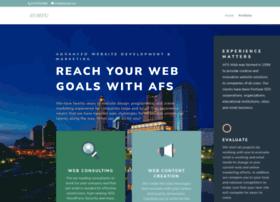 afsweb.net