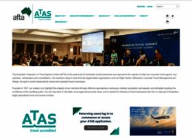 afta.com.au