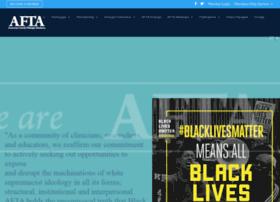 afta.org