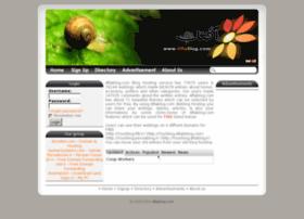 aftablog.com