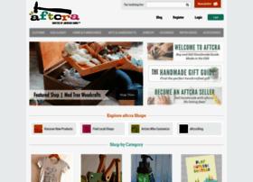 aftcra.com