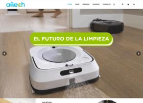 aftech.com.ar