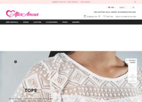 afteramour.com