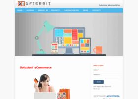 afterbit.com