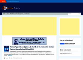 afterbtech.com