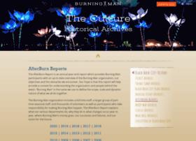 afterburn.burningman.com