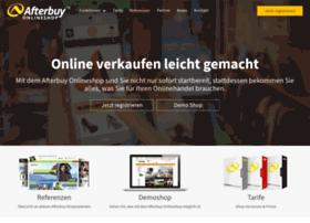 afterbuy-shop.de