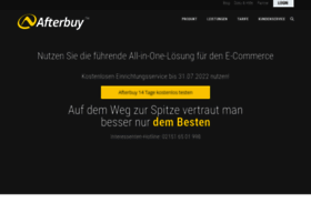 afterbuy.de