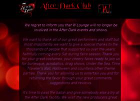 afterdarktrf.com