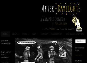afterdaylight.com