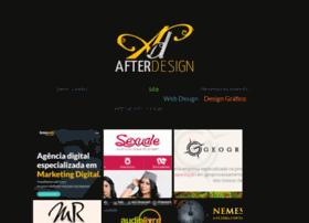 afterdesign.com.br