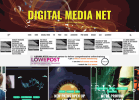 aftereffects.digitalmedianet.com