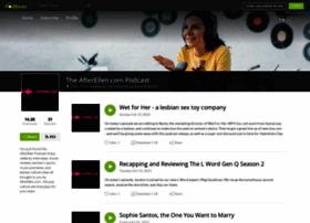 afterellenpodcast.podbean.com