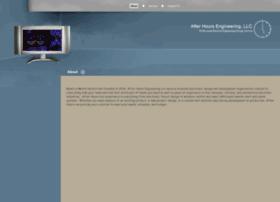 afterhoursengineering.net