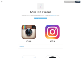 afterios7icon.tumblr.com