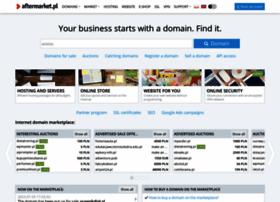 aftermarket.pl