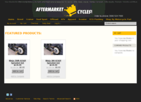 aftermarketcycles.com