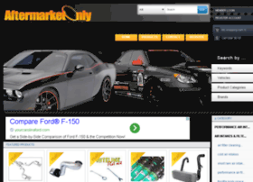 aftermarketonly.com