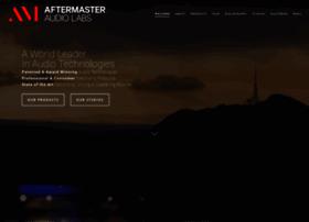 aftermaster.com