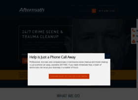aftermath.com