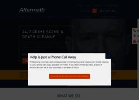 aftermathinc.com