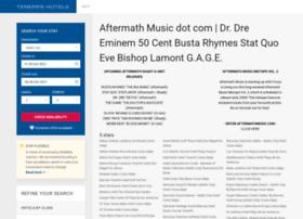 aftermathmusic.com