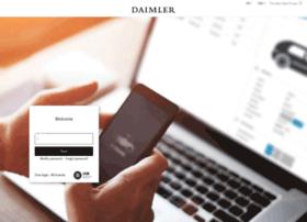 aftersales.i.daimler.com