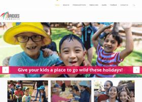 afterschoolcare.org.au