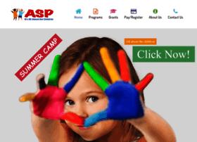 afterschoolprograms.com