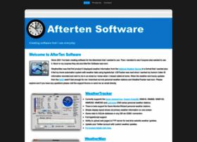 afterten.com