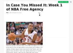 afterthebuzzer.sportsblog.com