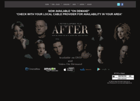 afterthefilm.com